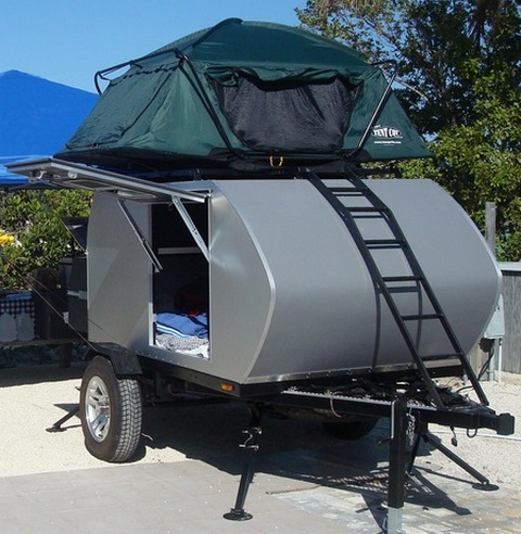 Off Road Teardrop Trailer Plans http://tydeancustoms.webs.com/apps/photos/photo?photoid=90275904